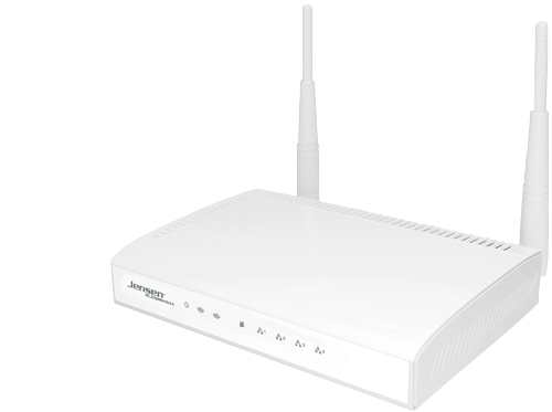 Router AirLink 1000AC