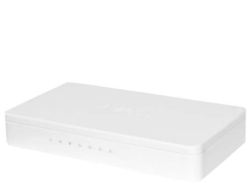 Router AirLink 1000G