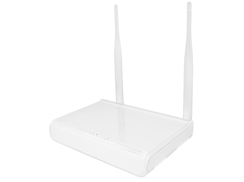 Router AirLink 59300