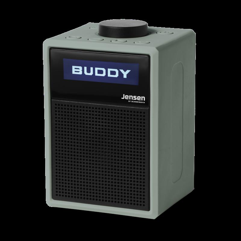 DAB Radio Buddy DAB Lite