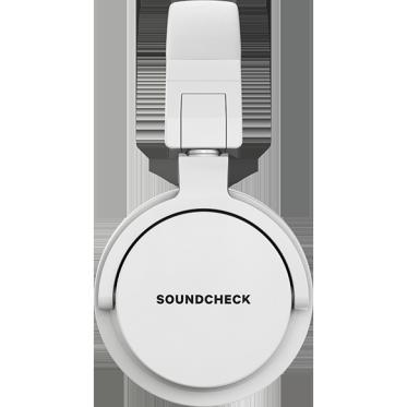 Soundcheck Stadium White, 2