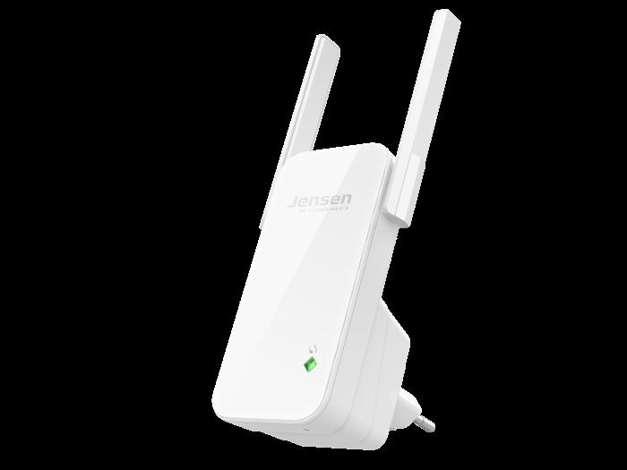Wi-Fi Range Extender Eagle 1600