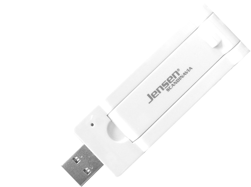 USB adapter AirLink 500AC